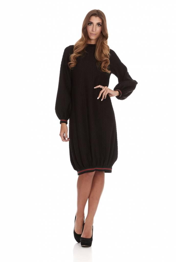 Bella Donna Gucci Bubble Dress Sheek Iconic Fashion
