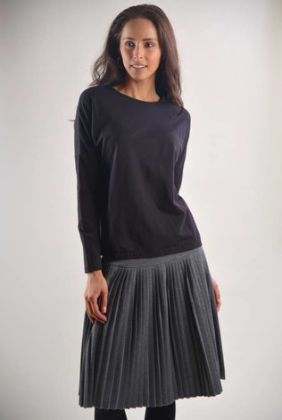bliss Bliss Dolman Tee - See all colors!