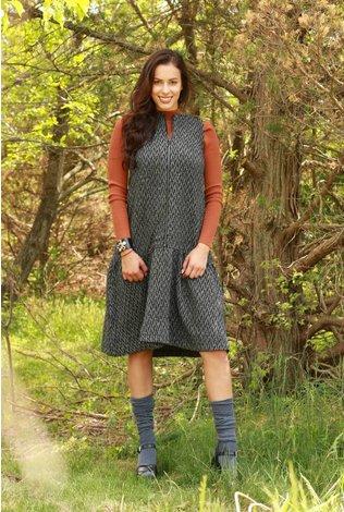 Junee Ellen Dress