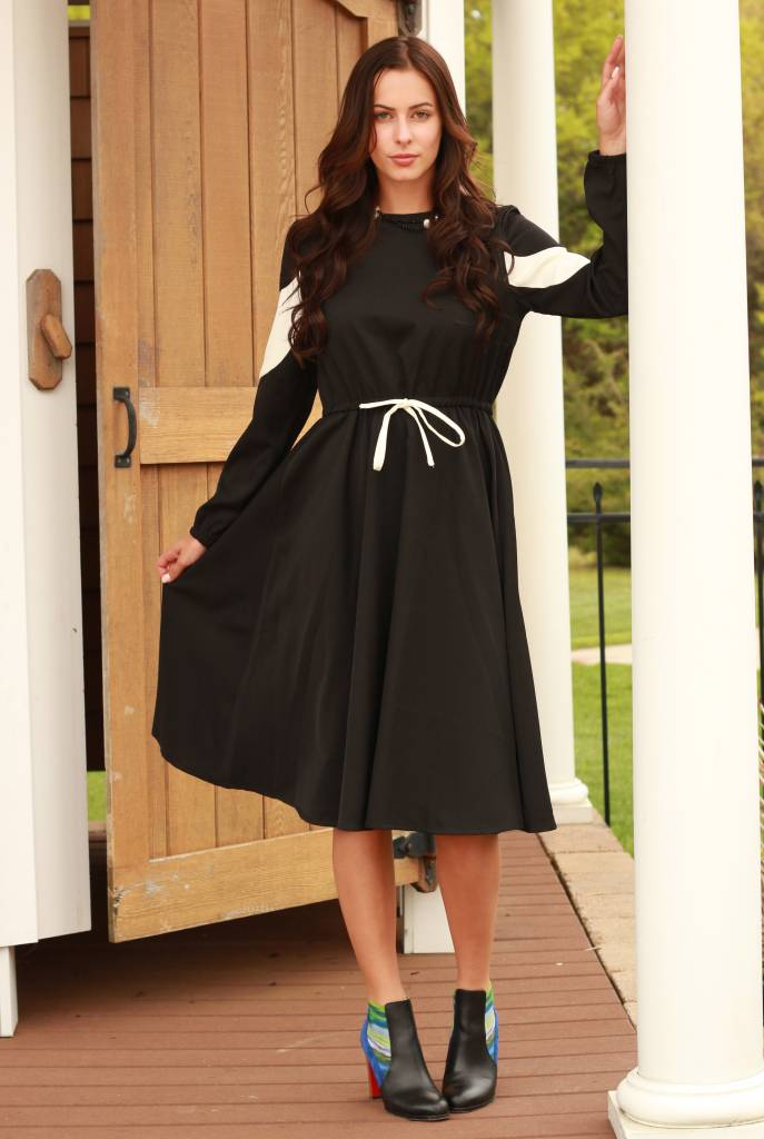 The Collective Maisy Dress