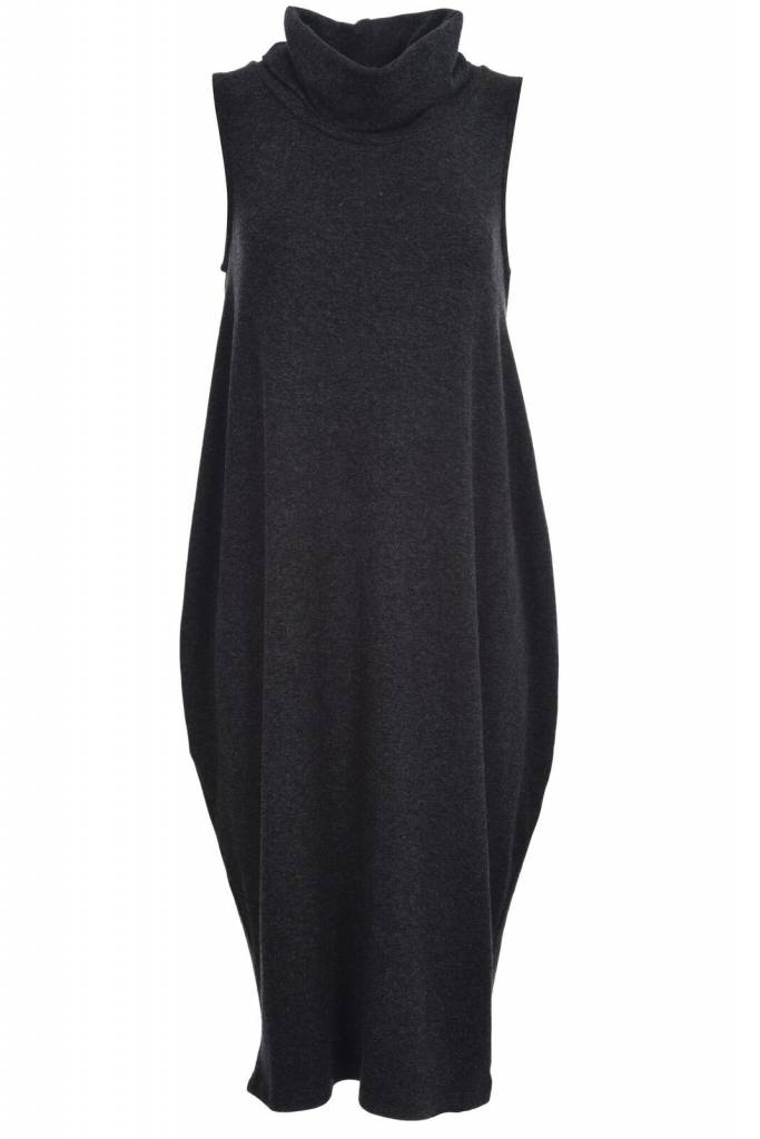Tweed Lana Dress