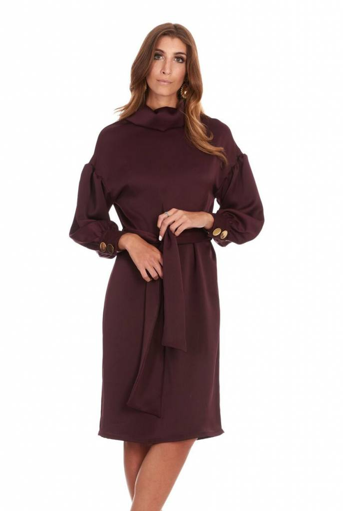 Bella Donna Stephanie Dress