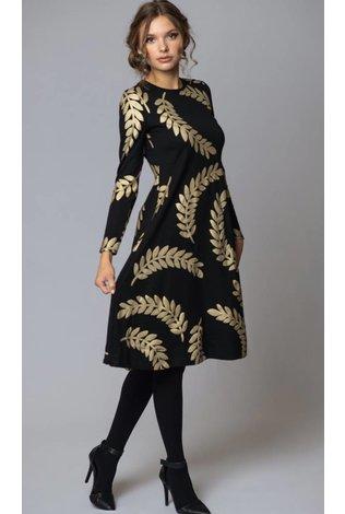 Deela Hudson Dress