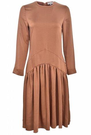 The Collective Ilana Dress