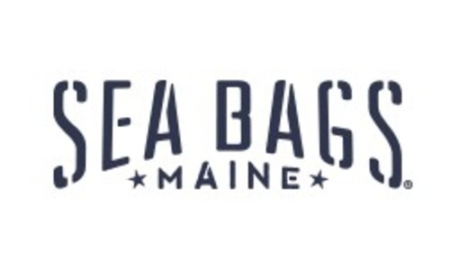 SEA BAG, LLC