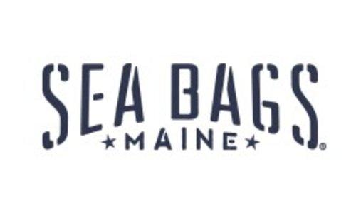 SEA BAG, LLC