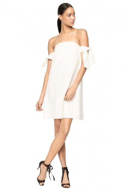 MILLY JADE DRESS