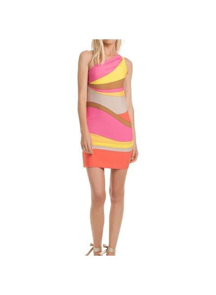 Trina Turk FARAWAY DRESS