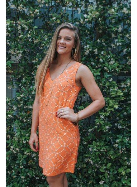 Trina Turk SALLY DRESS