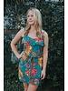 Trina Turk FAIRVIEW DRESS