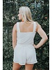 BISHOP+YOUNG BACKLESS CROCHET CROP