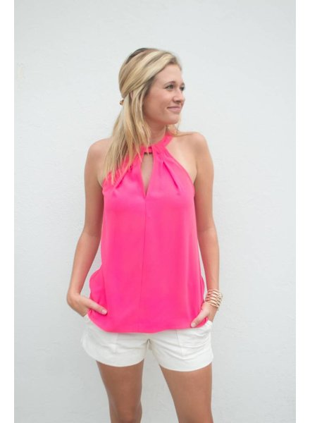 Trina Turk QUINCE TOP