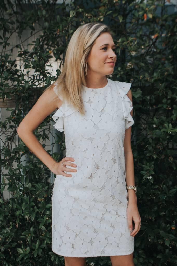 Trina Turk TREASURE DRESS