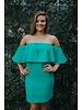 Trina Turk MIRADOOR DRESS