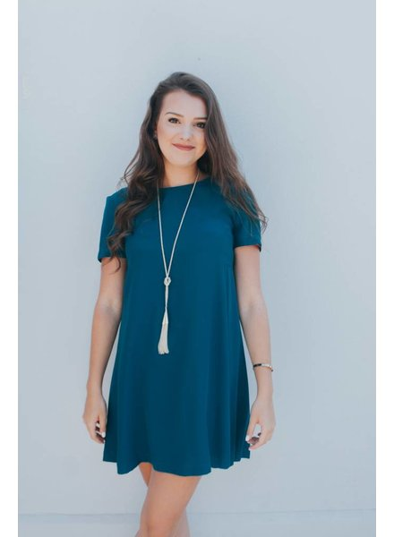 Amanda Uprichard WINTHROP DRESS