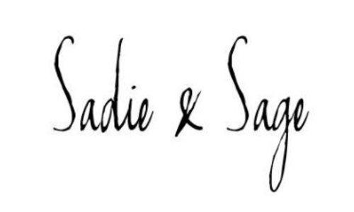 SADIE&SAGE