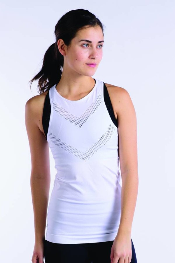 CLIMAWEAR Camisole Perf Perfection