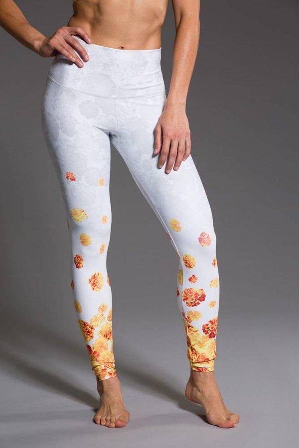 ONZIE Legging Graphic Taille Haute