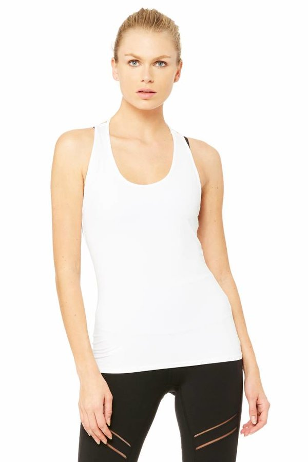 ALO YOGA True Tank