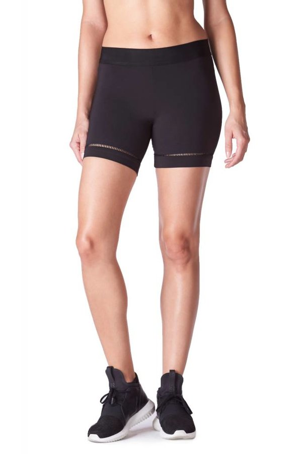 MICHI Short Suspension