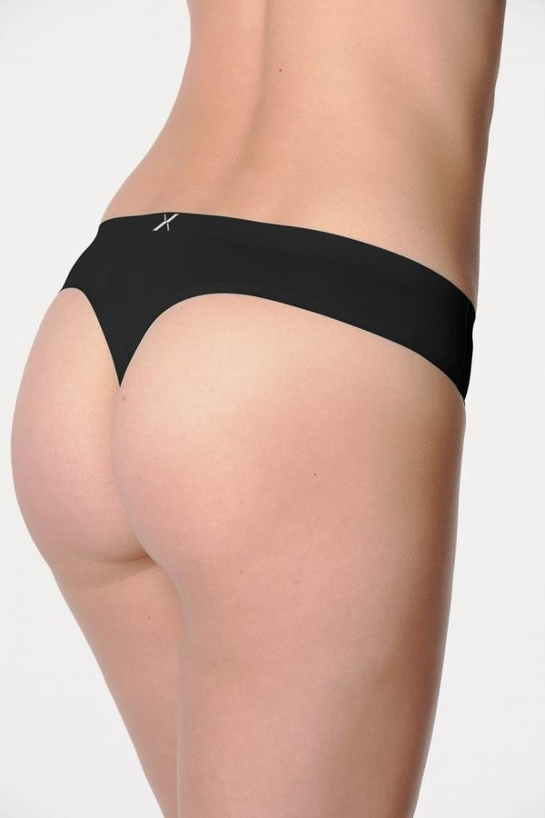 KNIXWEAR Thong Athlétique