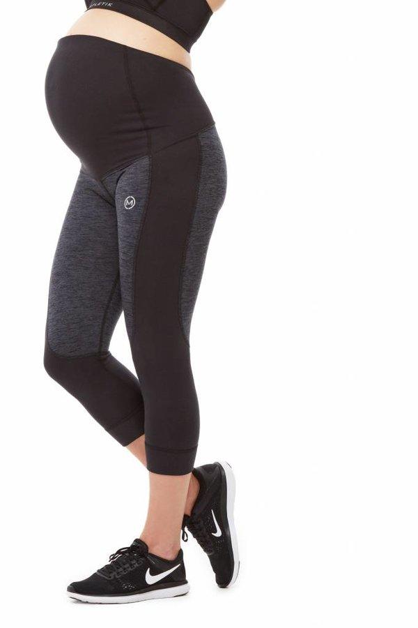 MATLETIK Legging Flex