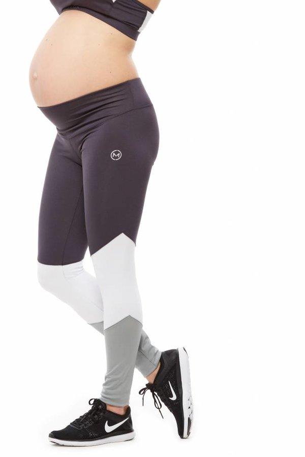 MATLETIK Balance Legging