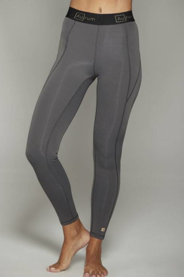 AURUM ACTIVEWEAR Legging Mindfulness