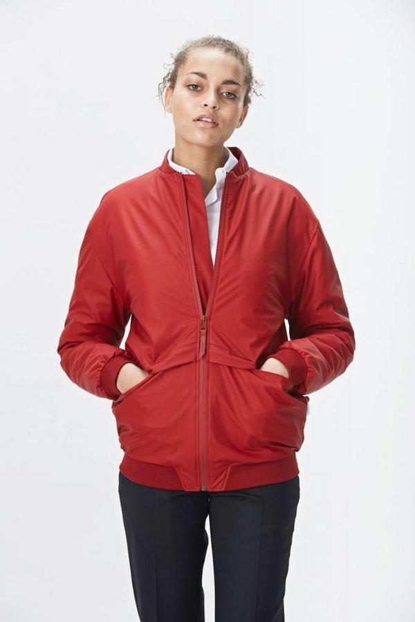 RAINS B15 Jacket