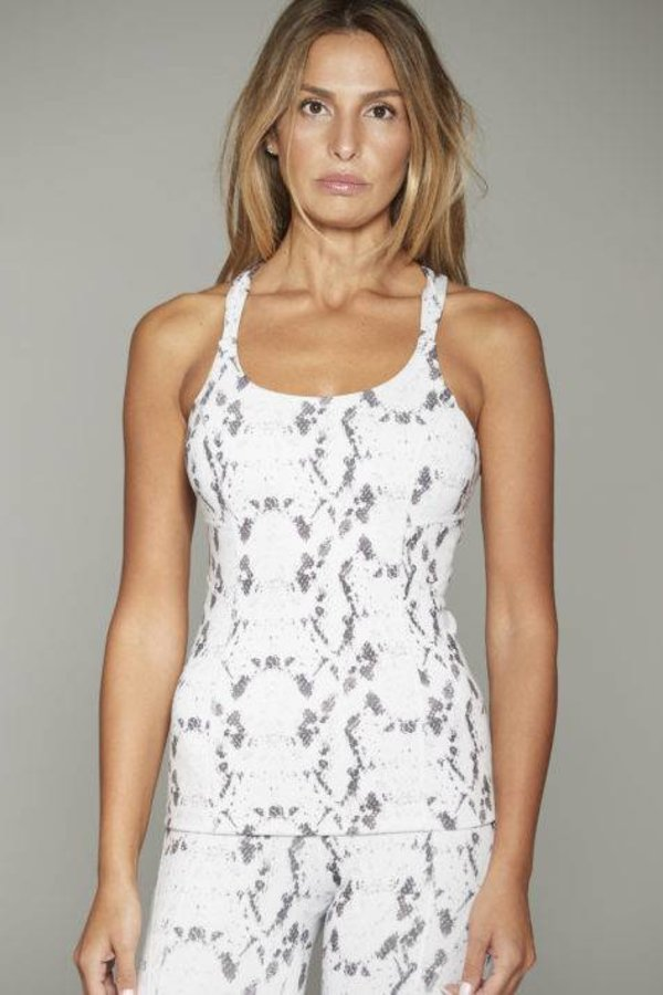 AURUM ACTIVEWEAR Kindness Tank
