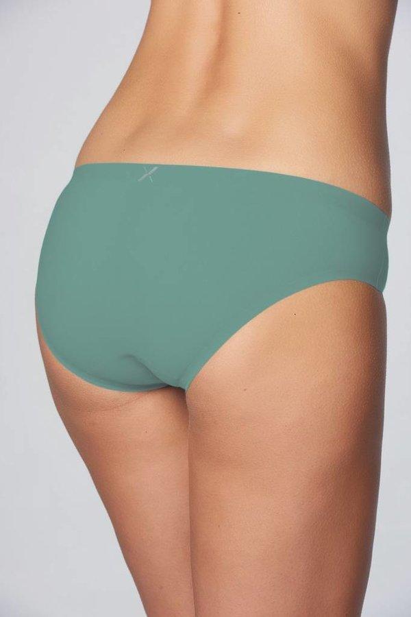 KNIXWEAR Bikini Athlétique