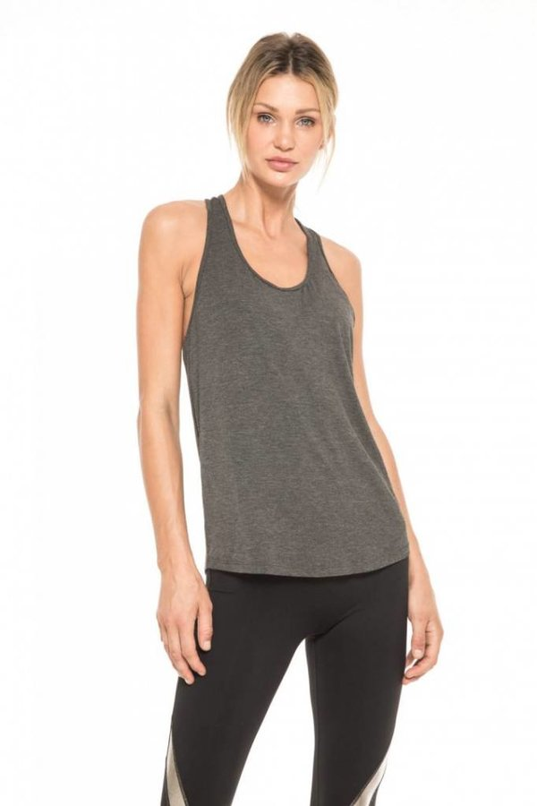 BODY LANGUAGE Camisole Roe