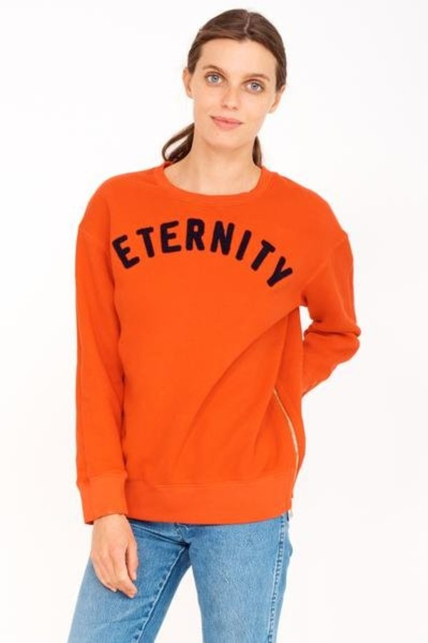 SUNDRY Chandail Eternity