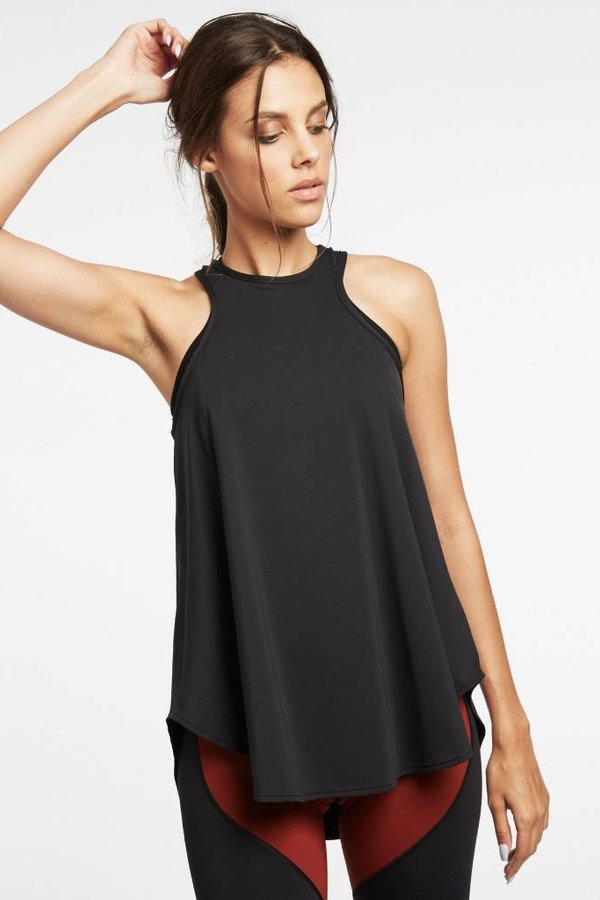 MICHI Camisole Axial