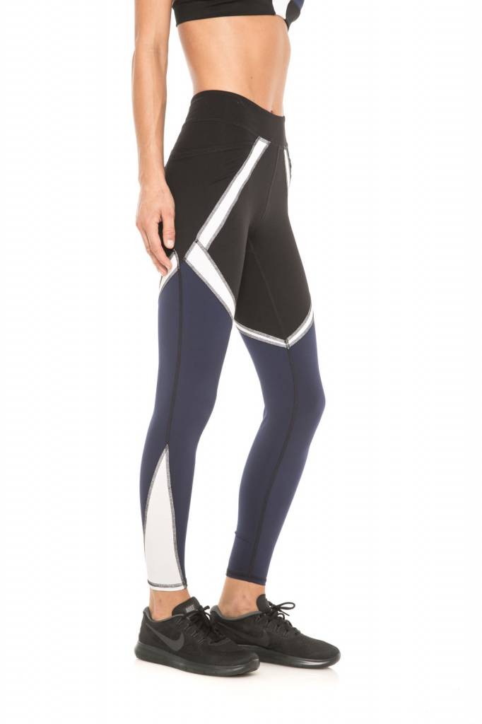 BODY LANGUAGE Legging Braden