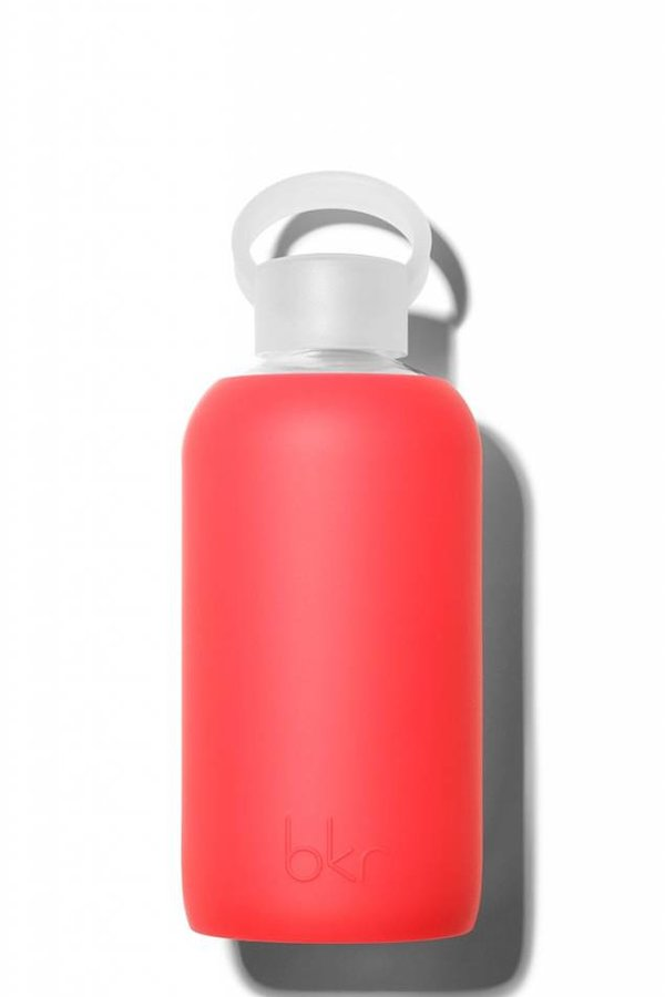 BKR BKR - Little - 500 ml (5 couleurs)