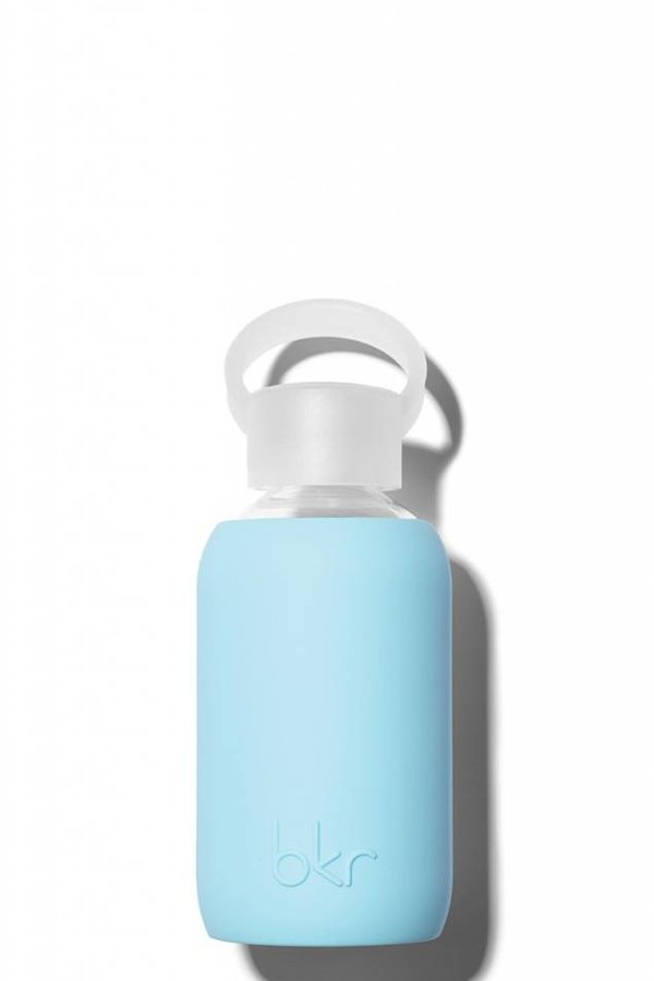BKR BRK - Teeny - 250 ml (5 couleurs)