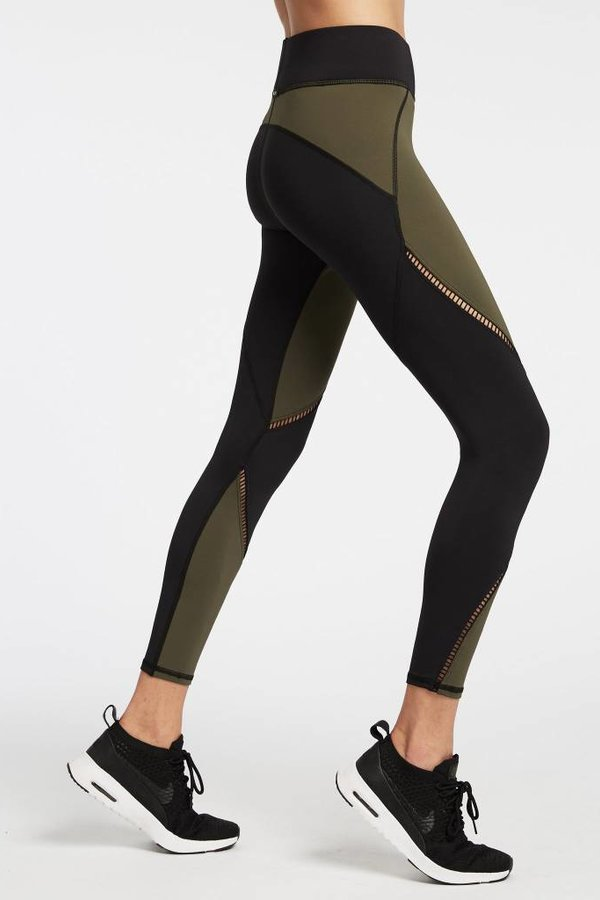 MICHI Legging Axial