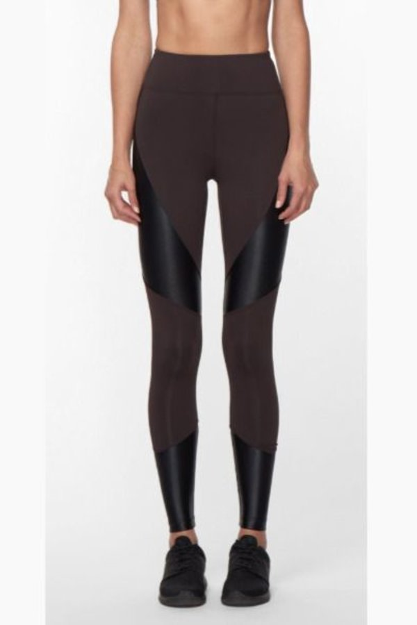 KORAL Legging Forge