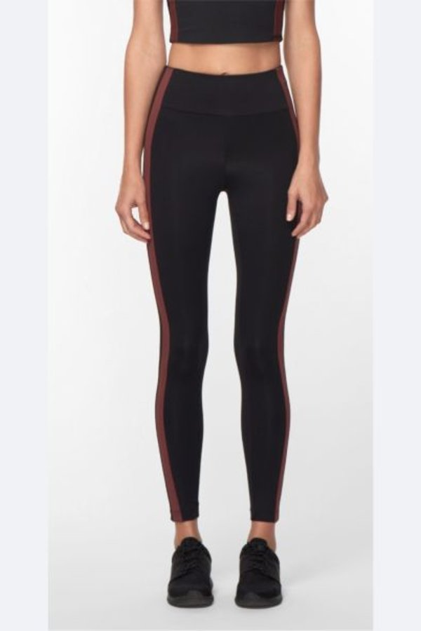 KORAL Catalyst High Rise Legging
