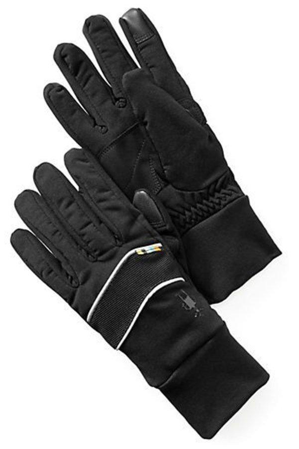 SMARTWOOL PhD Insulated Training Glove