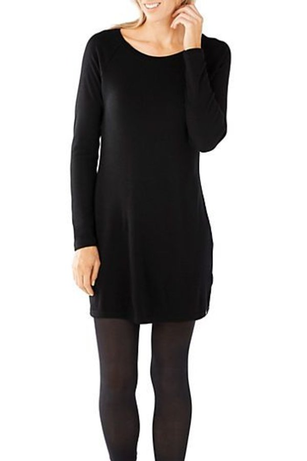 SMARTWOOL Merino 250 Solid Dress