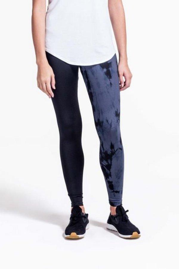 Daub + Design Adriana Legging
