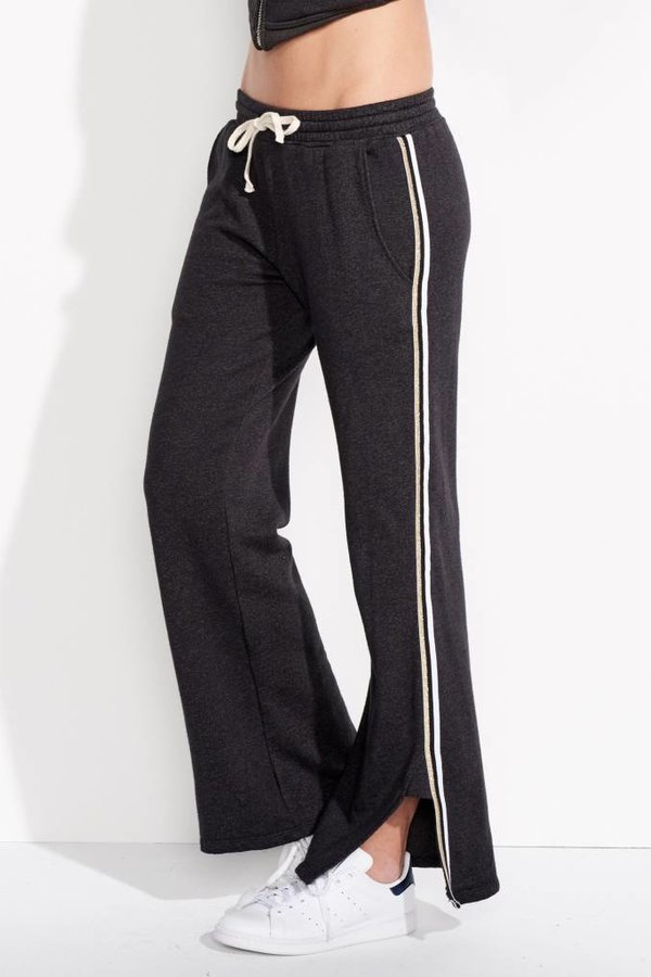 SUNDRY StrpTrim Trackpants