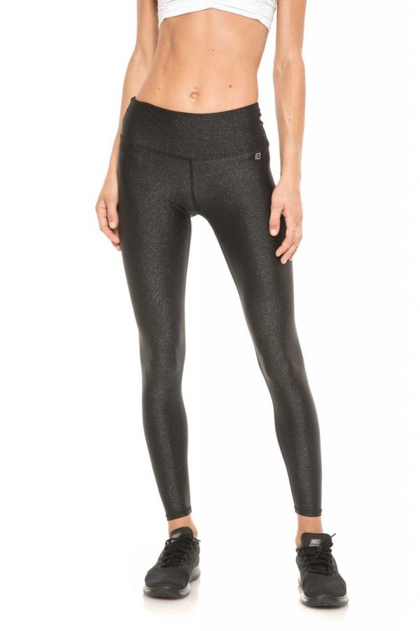 BODY LANGUAGE Sculpt Legging