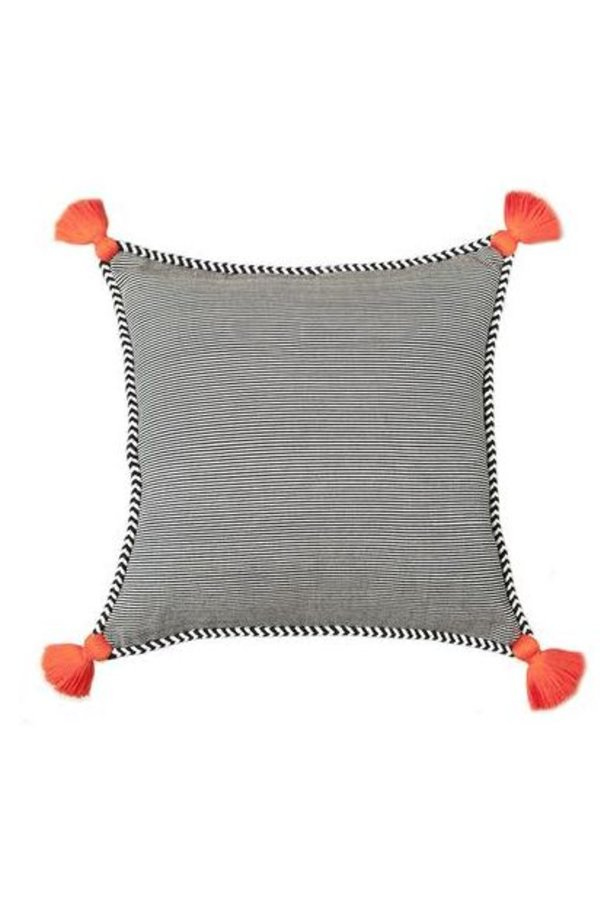 Demande générale Pima Cotton Cushion