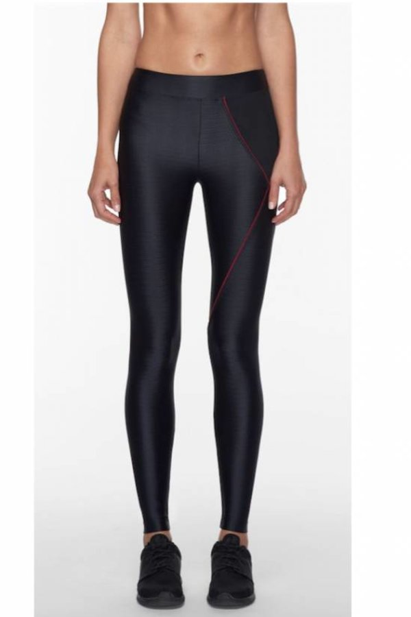 KORAL Knight legging