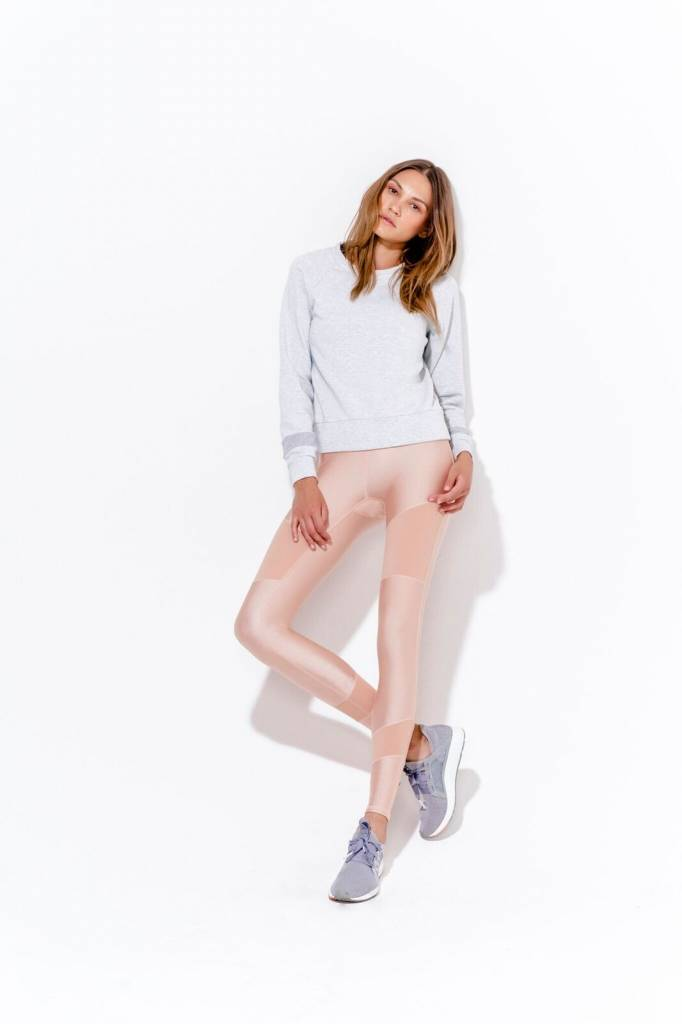 BODY LANGUAGE Kiki Legging