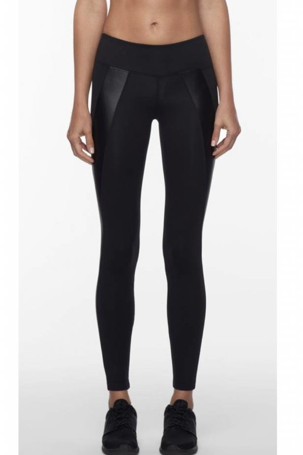 KORAL Hull Legging