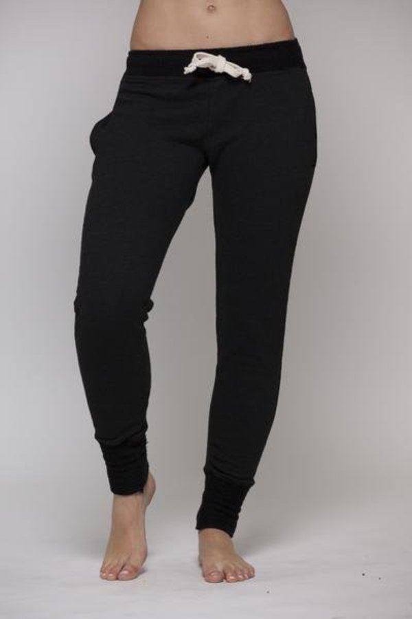 PHAT BUDDHA Bowery Sweatpants